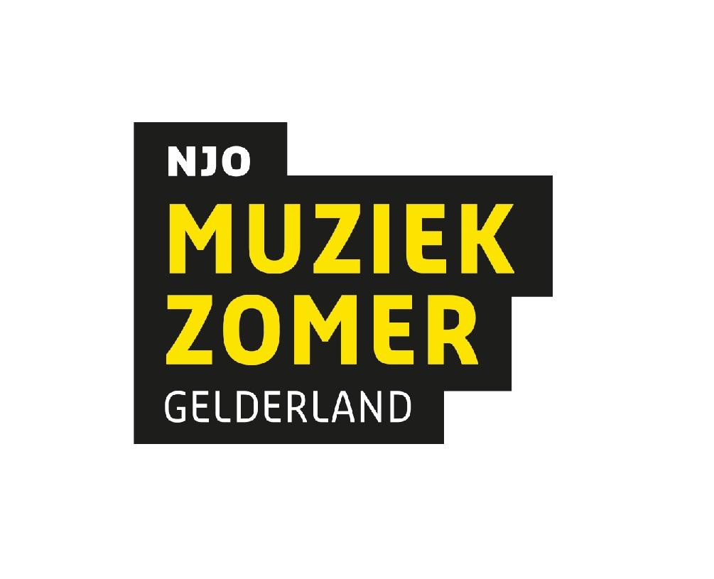 NJO Muziekzomer Gelderland