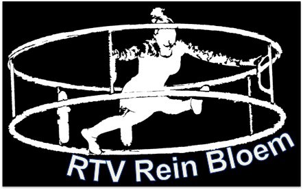 Rhönrad vereniging RTV Rein Bloem