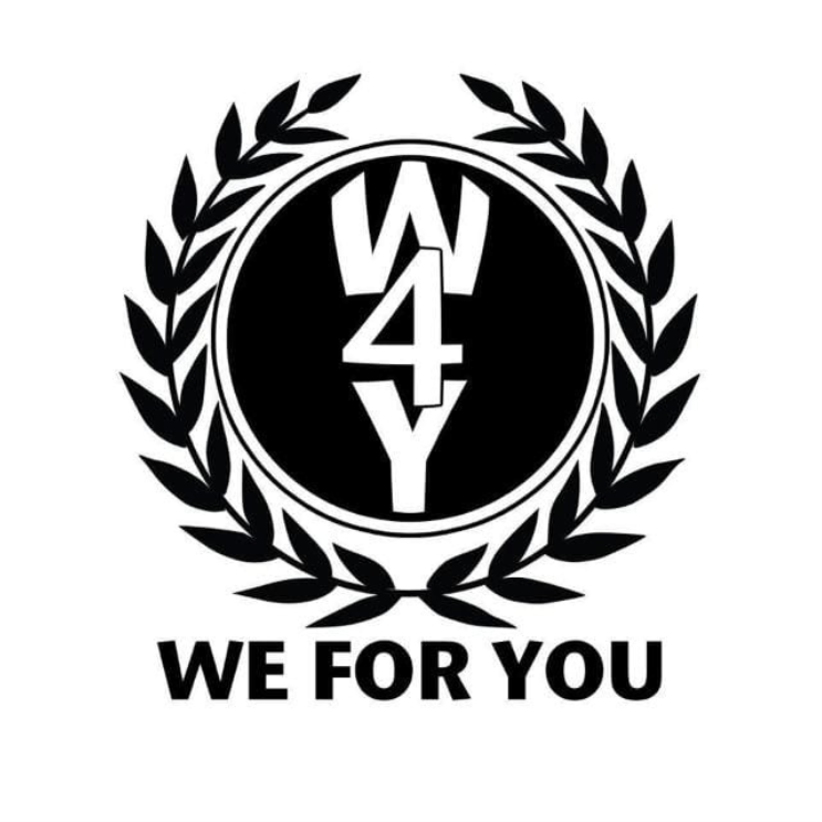 We 4 You